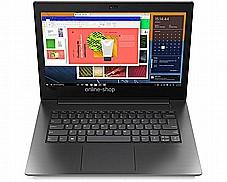 מחשב נייד Lenovo V330-14 עם i5-8250U/8G/256SSD/14FHD/Win10pro דגם 81B0004MIV